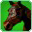Steed of Night(skill)-icon.png