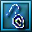 Earring 1 (incomparable)-icon.png