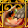 Enhanced Skill Eye Rake-icon.png