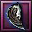 Heavy Shoulders 55 (rare)-icon.png