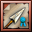Master Woodworker Recipe-icon.png