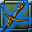 Crossbow 1 (uncommon reputation)-icon.png