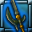 Halberd 1 (incomparable reputation)-icon.png