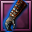 Heavy Gloves 16 (rare)-icon.png