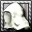 Hood of Night-icon.png