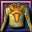 Light Armour 4 (rare)-icon.png