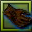 Medium Gloves 4 (uncommon)-icon.png