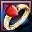 Ring 51 (rare)-icon.png