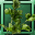Sprig of Parsley-icon.png