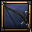 Black-wood Bow-icon.png