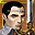 File:Elf One-handed Sword-damage Bonus-icon.png