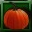 Gourd (quest)-icon.png