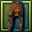 Light Leggings 2 (uncommon)-icon.png