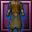 Light Robe 2 (rare)-icon.png