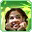 Mischievous Delight -icon.png