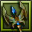 Staff 2 (uncommon 1)-icon.png