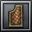 Warden's Shield 4 (common)-icon.png