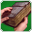Ancient Wisdom-icon.png