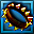 Bracelet 32 (incomparable)-icon.png