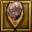 Gurvand's Head (Trophy)-icon.png
