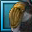 Medium Shoulders 4 (incomparable)-icon.png