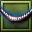 Necklace 5 (uncommon)-icon.png