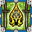 Now for Wrath-icon.png
