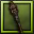 One-handed Mace 1 (uncommon)-icon.png