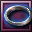 Ring 2 (rare)-icon.png
