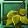 Woad Plant-icon.png