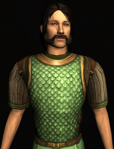 File:Anórien Strife Armour Bullroarer's Green.jpg