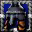 Ceremonial Worker's Helmet (LOTRO Store)-icon.png