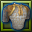 Medium Armour 8 (uncommon)-icon.png