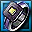 Ring 81 (incomparable)-icon.png