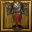 Thaguzg's Armour (Trophy)-icon.png