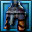 Heavy Helm 2 (incomparable)-icon.png
