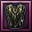 Medium Armour 52 (rare)-icon.png