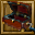 Music Box 1-icon.png