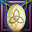 Necklace 88 (rare)-icon.png