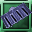 Ancient Steel Blade Mould-icon.png