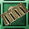Bronze Blade Mould-icon.png