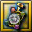 Earring 27 (epic)-icon.png