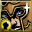Exultation of Battle-icon.png