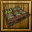 Large Flowerbed-icon.png