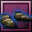 Medium Shoes 1 (rare)-icon.png