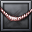 Necklace 5 (common)-icon.png