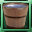 Bucket of Water-icon.png