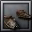 Heavy Shoes 1 (common)-icon.png