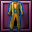 Light Robe 4 (rare)-icon.png
