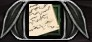 Quest-quickslot-Gríma's Writings-icon.png